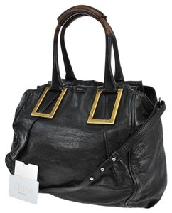 chloe bags - Chloe Bags on Sale - Up to 70% off at Tradesy