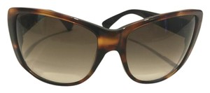 Marc by Marc Jacobs Narc by Marc Jacobs Sunglasses MMJ 084/S NQR