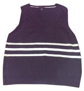 Tommy Hilfiger Vest Sweater