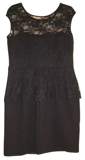 Anthropologie Super Well Made Dress Image 10