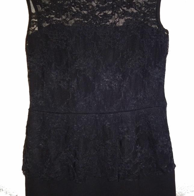 Anthropologie Super Well Made Dress Image 9