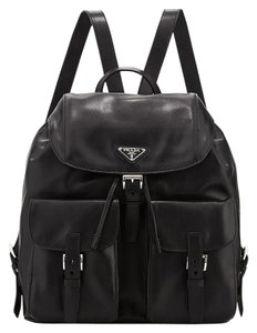 prada purse prices - Prada Backpacks on Sale - Up to 70% off at Tradesy