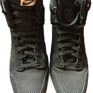new style 591a7 61995 Women s Nike Shoes - Up to 90% off at Tradesy