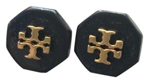 Tory Burch TORY BURCH Stud earrings