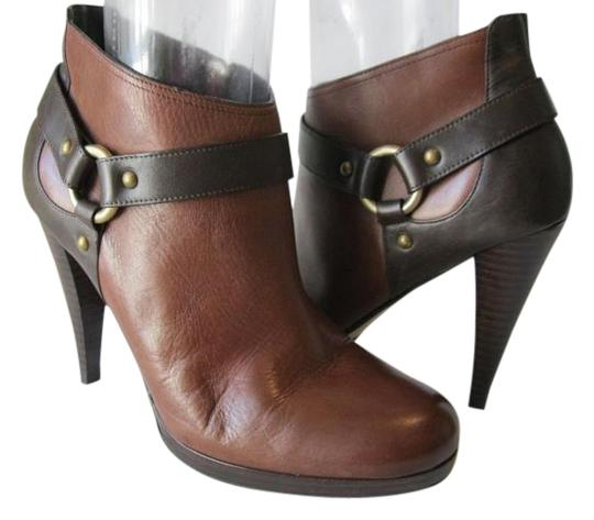 Preload https://img-static.tradesy.com/item/18920275/cole-haan-brown-new-ankle-bootsbooties-size-us-10-regular-m-b-0-1-540-540.jpg
