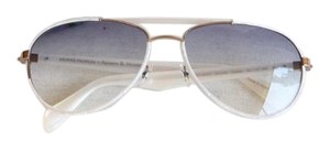 Oliver Peoples Oliver People Amanda Hearts Sunglasses