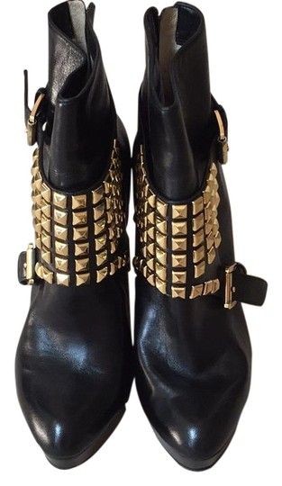 Preload https://img-static.tradesy.com/item/18921016/michael-kors-black-bootsbooties-size-us-9-regular-m-b-0-1-540-540.jpg