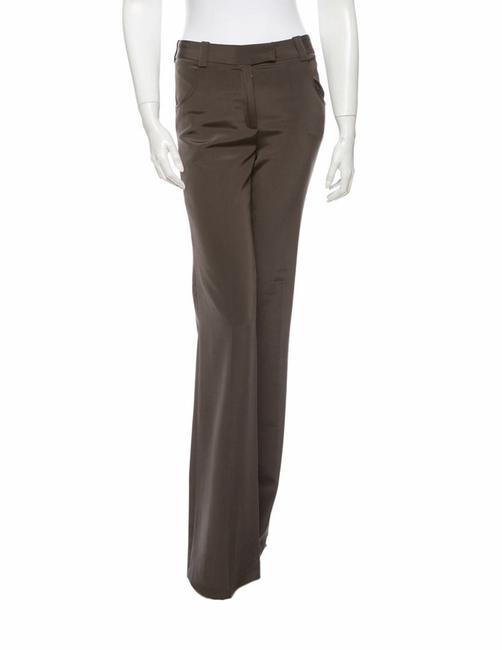 Preload https://img-static.tradesy.com/item/18921088/amyclaire-brown-amy-s-tailored-3956-pants-size-4-s-27-0-2-650-650.jpg