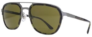 Giorgio Armani Giorgio Armani AR6027-310873 Men's Sunglasses New In Box