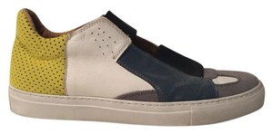 MM6 Maison Martin Margiela Athletic