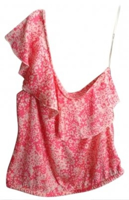 Preload https://img-static.tradesy.com/item/189247/american-eagle-outfitters-pink-tank-topcami-size-8-m-0-0-650-650.jpg