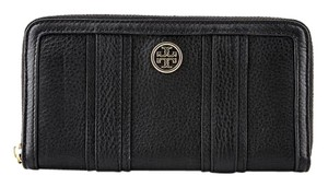 Tory Burch * Tory Burch Landon Continental