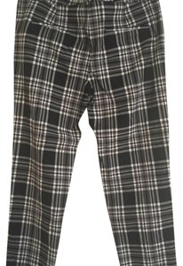 Joe Fresh Trouser Pants