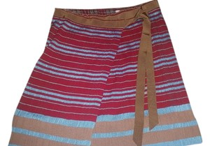 Missoni Skirt Multi