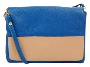 Isaac Mizrahi New York Cross Body Bag