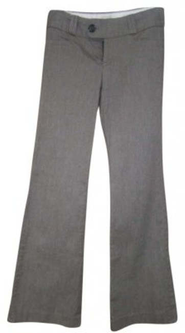 Preload https://item3.tradesy.com/images/banana-republic-brown-trousers-size-4-s-27-189352-0-0.jpg?width=400&height=650