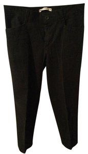 Lee Relaxed Pants Black
