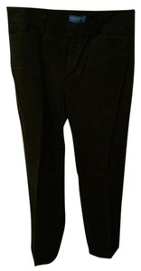 Dockers Relaxed Pants black