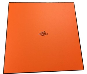 Hermès New!hermes gift box.from: Dinner plate.