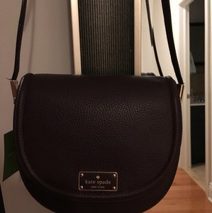 Kate Spade New With Tag Shoulder Bag