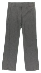 Hugo Boss Trouser Pants Heathered Purple