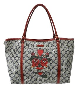 488af06bcd2 prada bags for sale - Gucci Tote Bags - Up to 70% off at Tradesy prada  denim tote handbag ...