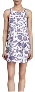 Wildfox short dress on Tradesy