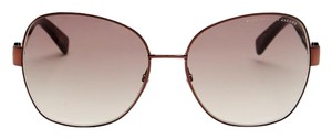 Marc by Marc Jacobs Women's Oversized Sunglasses