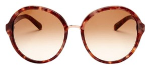 Kate Spade kate spade new york Women's Bernadette Sunglasses