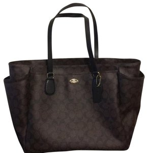 fake bags thailand - Diaper Bags - Up to 90% off at Tradesy