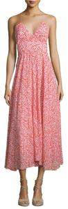 Maxi Dress by Rebecca Taylor Alice + Olivia Dvf Isabel Marant Tory Burch Zimmermann