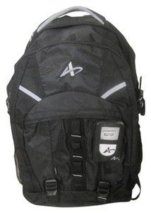 Athletech Brand New Backpack