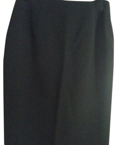 Hugo Boss Skirt