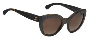 Chanel Chanel Women's Sunglasses CNL5331 51mm Havana c.714S9