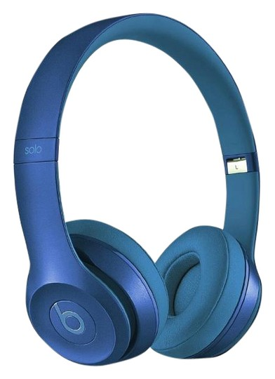 Preload https://item2.tradesy.com/images/sapphire-blue-new-solo2-wired-on-ear-headphones-tech-accessory-18950626-0-1.jpg?width=440&height=440