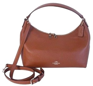 Coach Celeste Convertible Hobo Bag