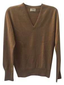 William Lockie Sweater