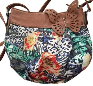 Call It Spring Shoulder Bag