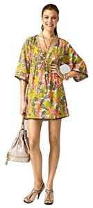 MILLY Milly Ava Swim Cover Up
