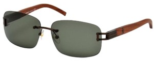 Montblanc New Montblanc sunglasses MB408S 49N