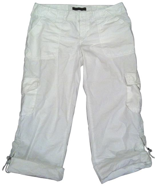 Preload https://item4.tradesy.com/images/the-limited-white-capris-size-6-s-28-189538-0-0.jpg?width=400&height=650