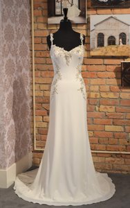 Enzoani Hainsworth Wedding Dress