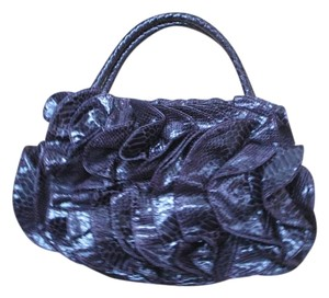 Sondra Roberts Shoulder Bag