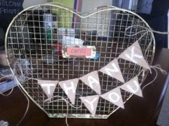 Preload https://item1.tradesy.com/images/rustic-yellow-chicken-wire-card-basket-ceremony-decoration-189555-0-0.jpg?width=440&height=440