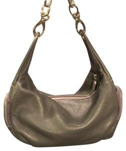 Prüne Hobo Bag