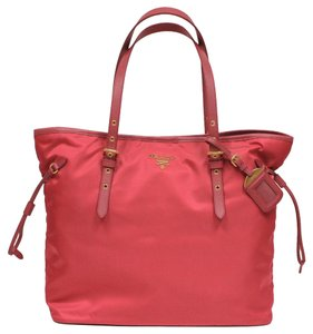 prada saffiano handbag prices - Prada Bags on Sale - Up to 70% off at Tradesy