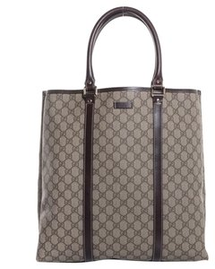 red birkin bag - Gucci Bags and Purses on Sale - Up to 70% off at Tradesy