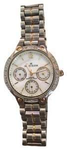 Anne Klein Anne K with Rhinestones
