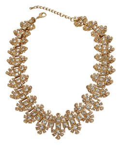 Real Collectibles by Adrienne Real Collectibles by Adrienne Geometric Necklace
