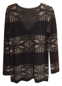 Emily Jerome Sweater